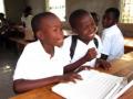 HaitianBoys